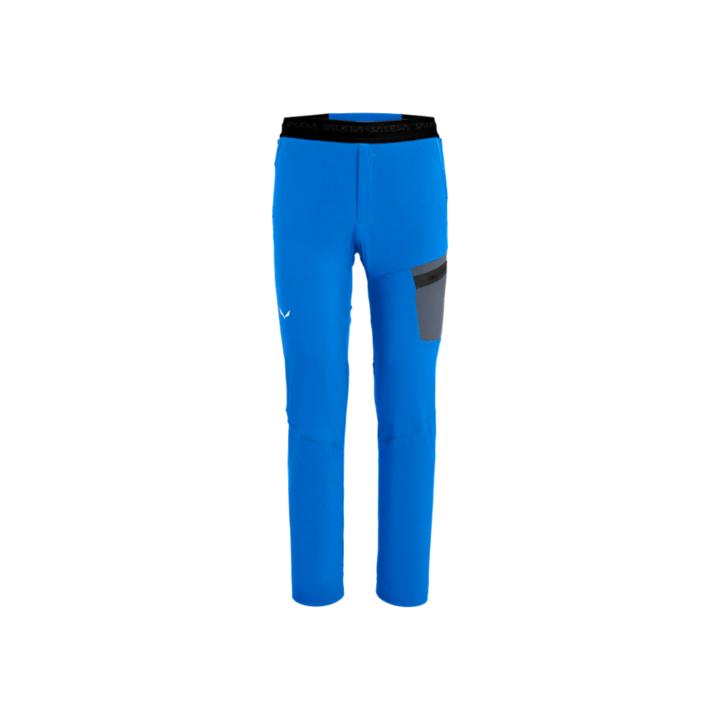 Spodnie Salewa PEDROC LIGHT DST M PANT 27429-8661