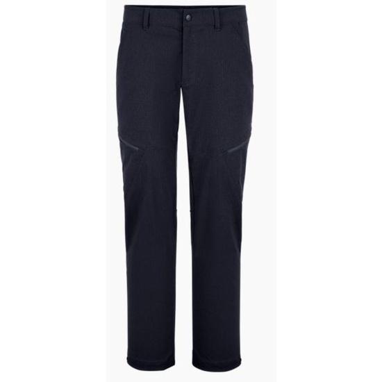 Spodnie Salewa Puez CONCEPT DST M PANT 27745-3986
