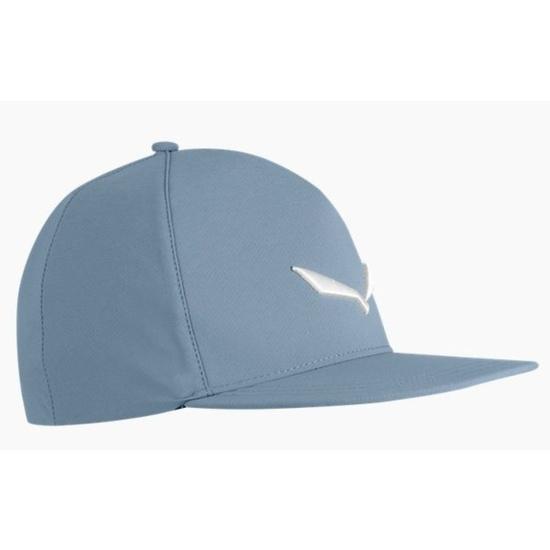 Czapka z daszkiem Salewa PEDROC DST CAP 27788-0310
