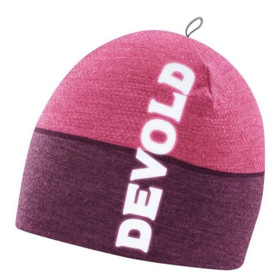czapka Devold Running GO 293 901 A 211A