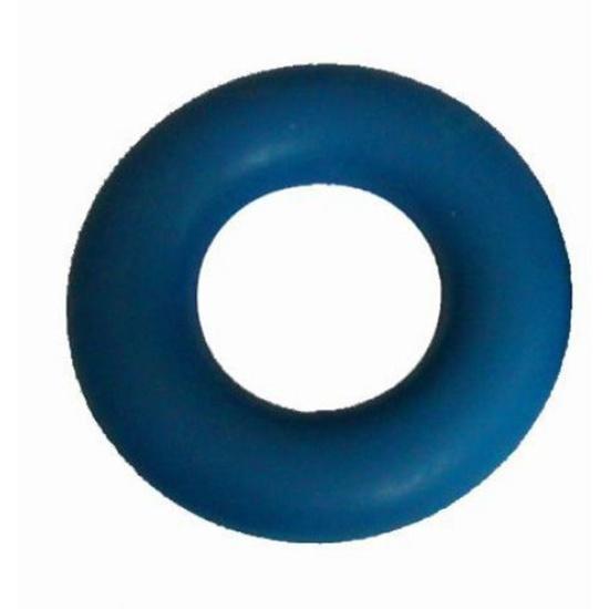 Fitness pierścień Yate