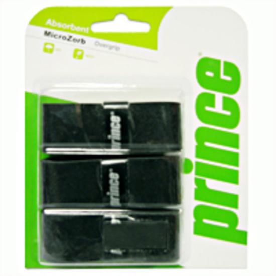 Owijka Prince MicroZorb 7H527020080