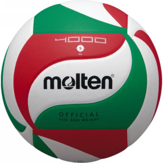 Piłka Molten V5M4000