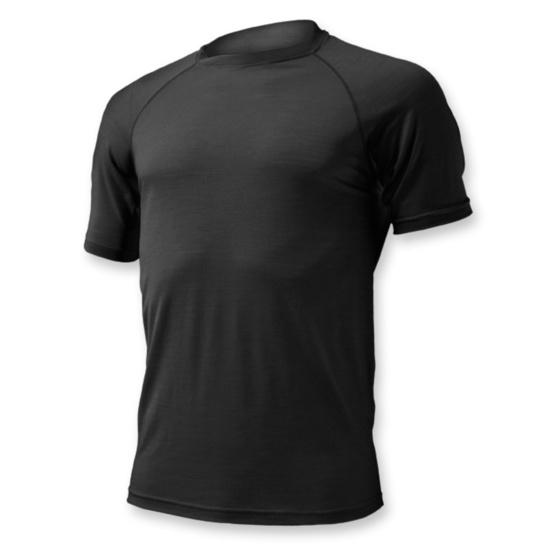 Koszulka męska krótki rękaw Lasting Quido