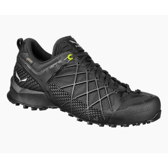 Buty Salewa MS Wildfire GTX 63487-0982