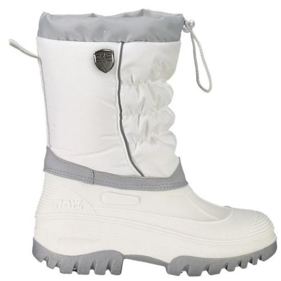 Kozaki zimowe CMP Campagnolo Hanki Snow WP 3Q48064J-A604