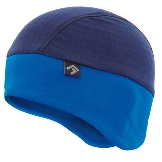 czapka Direct Alpine Lapon indygo / niebieski