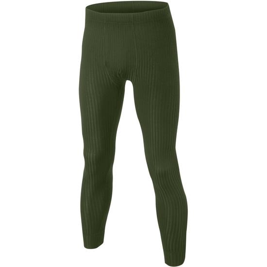 Unisexowa Kalesony Lasting Ziky kolor : zielony(6262)