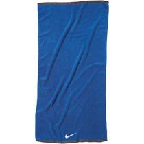 Ręcznik Nike Fundamental Towel M Royal, Nike
