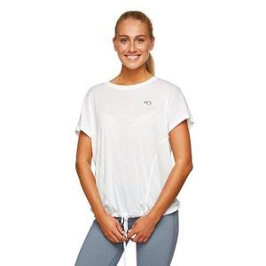 Koszulka Kari Traa Isabelle Tee Bwhite, Kari Traa