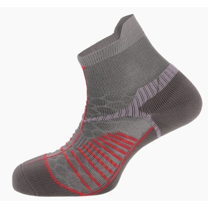 Skarpety Salewa Ultra Trainer Sock 68083-3320, Salewa