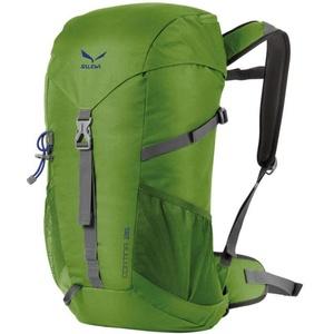 Plecak Salewa Cortina 26 1193-5960, Salewa
