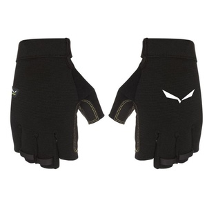 Rękawice Salewa STEEL VF 2.0 DST GLOVES 24722-0901, Salewa