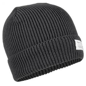 czapka Salewa Puez WOOL BEANIE 25108-0910, Salewa