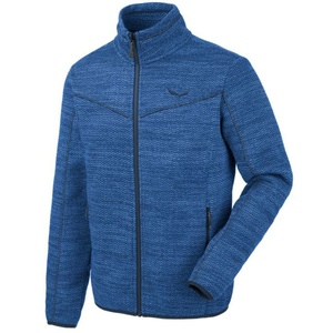 Kurtka Salewa Fanes HERRINGBONE FLEECE PL M 25975-3426, Salewa