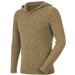 Kurtka Salewa SARNER 2L Wool HOODY 26158-7170, Salewa