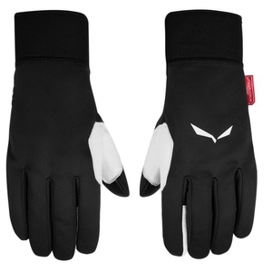Rękawice Salewa SESVENNA WS GRIP GLOVES 26577-0910, Salewa