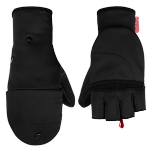 Rękawice Salewa SESVENNA FOLD BACK WS GLOVES 26588-0910, Salewa