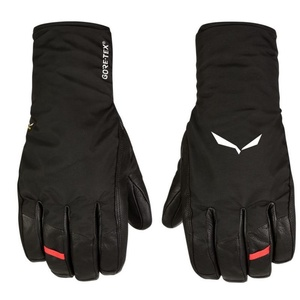Rękawice Salewa ORTLES GTX GRIP GLOVES 26590-0910, Salewa