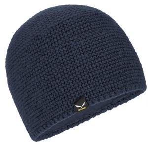 czapka Salewa SARNER WOOL BEANIE 26692-8670, Salewa
