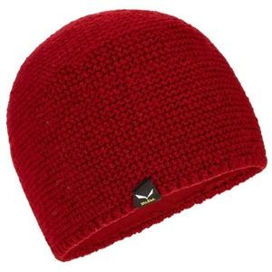 czapka Salewa SARNER WOOL BEANIE 26692-6330, Salewa
