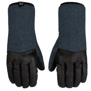 Rękawice Salewa SARNER WOOL PALEC GLOVES 26811-8961, Salewa