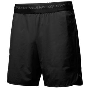 szorty Salewa PEDROC 2 DST M SHORTS 26959-0911, Salewa