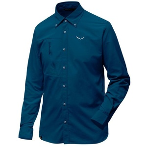 Koszula Salewa Puez LIGHT DRY M L/S SHIRT 26968-8960, Salewa