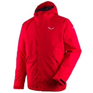 Kurtka Salewa Puez PTX 2L M JACKET 26978-1580, Salewa