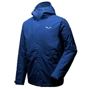 Kurtka Salewa Puez PTX 2L M JACKET 26978-8310, Salewa