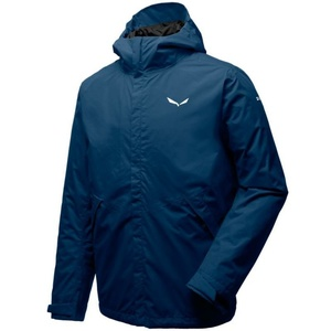 Kurtka Salewa Puez PTX 2L M JACKET 26978-8960, Salewa