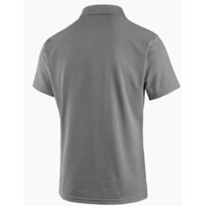 Koszulka Salewa DRI-RELEASE M S/S POLO 27004-0620, Salewa