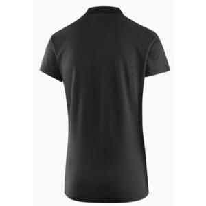 Koszulka Salewa DRI-RELEASE M S/S POLO 27004-0910, Salewa