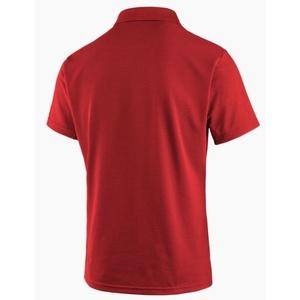 Koszulka Salewa DRI-RELEASE M S/S POLO 27004-1580, Salewa