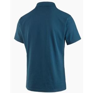 Koszulka Salewa DRI-RELEASE M S/S POLO 27004-8960, Salewa