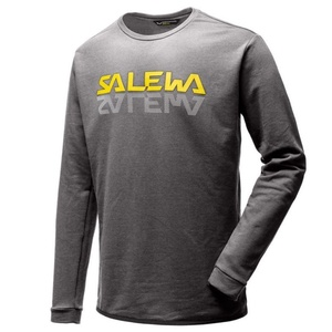 Bluza Salewa REFLECTION DRI-RELEASE M SWEATER 27006-0620, Salewa