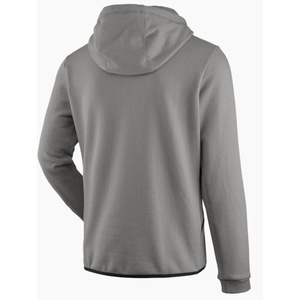 Bluza Salewa REFLECTION DRY M HOODY 27014-0620, Salewa