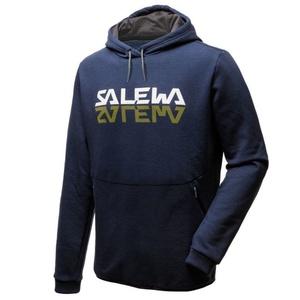Bluza Salewa REFLECTION DRY M HOODY 27014-8968, Salewa