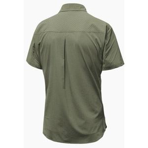 Koszula Salewa MINICHECK DRY M S/S SHIRT 27053-5870, Salewa