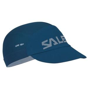 Czapka z daszkiem Salewa PEDROC UV SPEED CAP 27079-8960, Salewa
