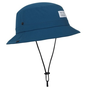 Kapelusz Salewa Fanes PRINTED rondem UV HAT 27086-8960, Salewa