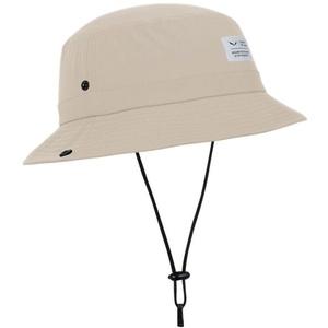 Kapelusz Salewa Fanes PRINTED rondem UV HAT 27086-7250, Salewa