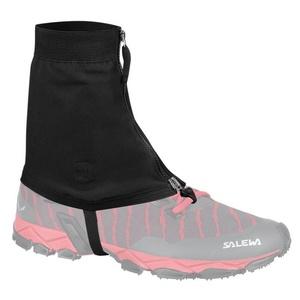 Ochraniacze na buty Salewa ALPINE SPEED STRETCH GAITER 27089-0900, Salewa
