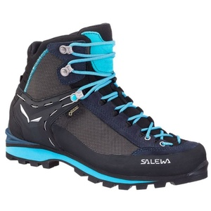 Buty Salewa WS Crow GTX 61329-3985, Salewa