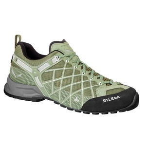 Buty Salewa MS Wildfire S GTX 63434-5751, Salewa