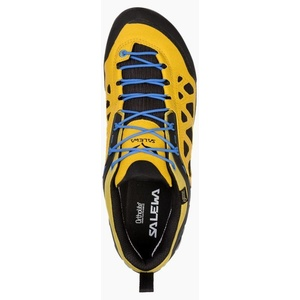 Buty Salewa MS Firetail 3 GTX 63445-1400, Salewa