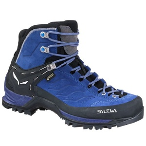 Buty Salewa WS MTN Trainer Mid GTX 63459-2430, Salewa