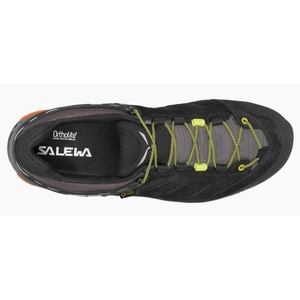 Buty Salewa MS MTN Trainer GTX 63467-8668, Salewa