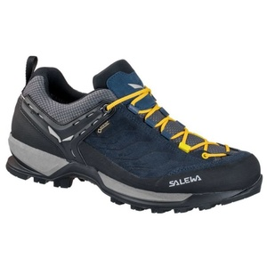 Buty Salewa MS MTN Trainer GTX 63467-0960, Salewa