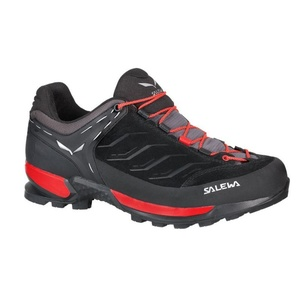 Buty Salewa MS MTN Trainer 63470-0979, Salewa